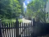 1420 Upper Woods Rd - Photo 47