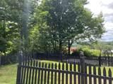 1420 Upper Woods Rd - Photo 52