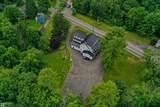 2468 Route 390 - Photo 130