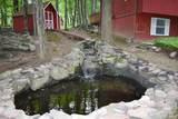 108 Lake View Rd - Photo 2