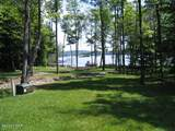 Lot 71 Old Woods Rd - Photo 4