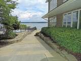 141 Shore Rd - Photo 58