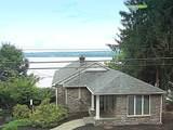 141 Shore Rd - Photo 73