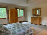 218 Maple Ridge Dr - Photo 18
