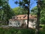 218 Maple Ridge Dr - Photo 3