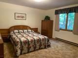 218 Maple Ridge Dr - Photo 30