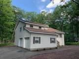 218 Maple Ridge Dr - Photo 4
