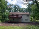 218 Maple Ridge Dr - Photo 7