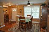 487A Perkins Pond Rd - Photo 4