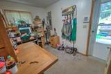 1063 Towpath Rd - Photo 26