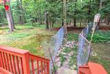 1063 Towpath Rd - Photo 34