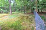 1063 Towpath Rd - Photo 38