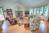 1063 Towpath Rd - Photo 6