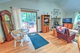 1063 Towpath Rd - Photo 8