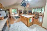 1063 Towpath Rd - Photo 9