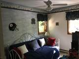 101 Cottonwood Dr - Photo 24