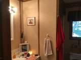101 Cottonwood Dr - Photo 25