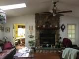 101 Cottonwood Dr - Photo 4