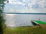 899 Twin Lakes Rd - Photo 63
