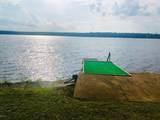 899 Twin Lakes Rd - Photo 64