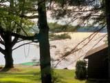 899 Twin Lakes Rd - Photo 69