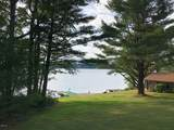 899 Twin Lakes Rd - Photo 71