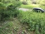 Equinunk Creek Rd - Photo 3