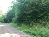 Equinunk Creek Rd - Photo 7