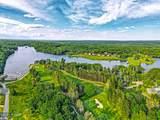 800 Overlook Ct - Photo 63