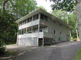 102 Lookout Dr - Photo 1