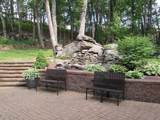 102 Lookout Dr - Photo 42