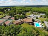 102 Lookout Dr - Photo 45