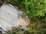 102 Lookout Dr - Photo 48