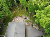102 Lookout Dr - Photo 49