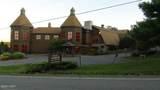 102 Stirrup Drive - Photo 21