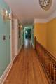 520 Jefferson Ave - Photo 31