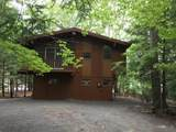 200 Forest Dr - Photo 1