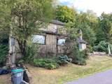 166 Pine Grove Rd - Photo 2