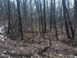 60 Oak Ln - Photo 3