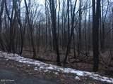 60 Oak Ln - Photo 4