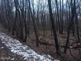 60 Oak Ln - Photo 5