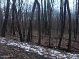 60 Oak Ln - Photo 6