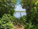 922 Silver Lake Rd - Photo 2