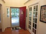 117 Marquise Dr - Photo 10