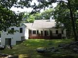 117 Marquise Dr - Photo 2