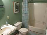 117 Marquise Dr - Photo 27