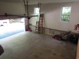 117 Marquise Dr - Photo 34