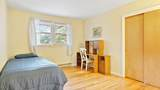 129 Milford Heights Rd - Photo 15