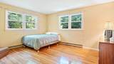 129 Milford Heights Rd - Photo 17