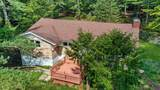129 Milford Heights Rd - Photo 2